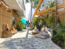 Condos for Sale in Tulum Centro, Quintana Roo $131,250