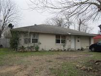 Homes Sold in Strawberry Hill 2, Pasadena, Texas $85,000