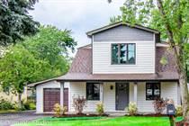 Homes for Sale in Elmhurst, Illinois $499,900