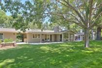 Homes for Sale in Santa Ynez Oaks, Solvang, California $1,195,000