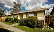 Multifamily Dwellings for Rent/Lease in North Bakersfield, Bakersfield, California $850 monthly