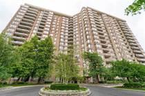 Condos for Sale in Brampton, Ontario $579,000