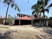 Homes for Sale in Gaviotas, Puerto Vallarta, Jalisco $299,000