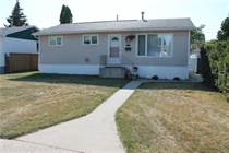 Homes Sold in South End, Brandon, Manitoba $274,000
