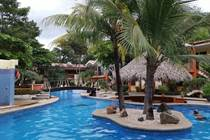 Condos for Sale in Cocomarindo, Playas Del Coco, Guanacaste $46,000