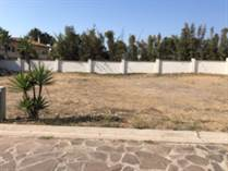 Homes for Sale in Marena Cove, Playas de Rosarito, Baja California $350,000