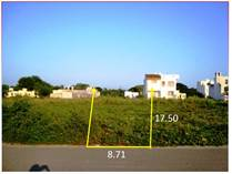 Lots and Land for Sale in Ixtapa, Puerto Vallarta, Jalisco $300,000
