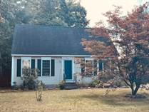 Homes for Sale in Manchester 03103, Manchester, New Hampshire $359,900
