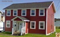 Homes for Sale in Pouch Cove, Newfoundland and Labrador $399,000