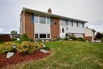 Homes for Sale in Colby Village, Dartmouth, Nova Scotia $329,900