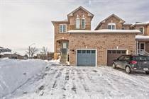 Homes for Sale in West Barrie, Barrie, Ontario $675,000