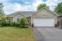 Homes for Sale in Brighton town, Brighton, Ontario $799,000