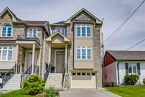 Homes for Sale in Alderwood, Toronto, Ontario $1,444,900
