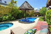 Homes for Sale in North End, Puerto Morelos, Quintana Roo $1,150,000