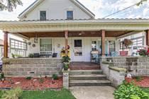 Homes for Sale in Port Rowan, Ontario $865,000