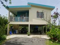 Homes for Sale in Bo. Rocha, Moca, Puerto Rico $85,000