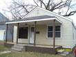 Homes for Sale in Pontiac, Michigan $45,000