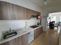 Homes for Rent/Lease in Real Ibiza, Playa del Carmen, Quintana Roo $425 monthly