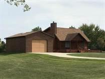 Homes for Sale in Gladwin, Michigan $230,000