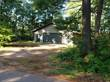 Lots and Land for Sale in Tomahawk, Wisconsin $39,000