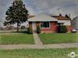 Homes for Sale in Inkster, Michigan $59,900
