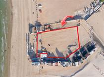 Lots and Land for Sale in Playa Bonita, Puerto Penasco/Rocky Point, Sonora $3,200,000