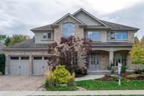 Homes Sold in Conestogo, Ontario $1,299,900