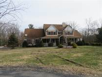 Homes Sold in Delaware Township, Pennsylvania $240,900