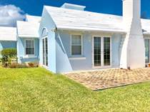 Homes for Rent/Lease in St. George's Parish, St. George $5,300 monthly