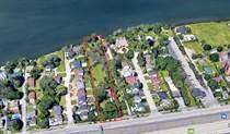 Homes for Sale in Brossard, Quebec $5,998,000