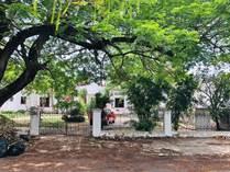 Homes for Sale in Merida, Yucatan $1,250,000