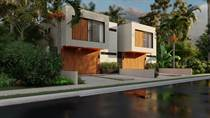 Homes for Sale in Playa del Carmen, Quintana Roo $240,000