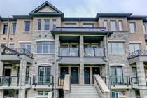 Condos for Sale in Brampton, Ontario $554,900