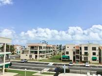 Condos for Sale in Casa del Mar, Rio Grande, Puerto Rico $160,000