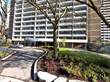 Condos for Rent/Lease in Toronto, Ontario $1,700 monthly