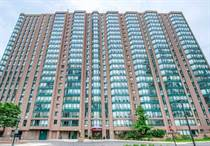 Condos for Sale in Mississauga, Ontario $460,000