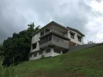 Homes for Sale in Lirios Dorados, Juncos, Puerto Rico $199,000