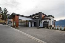 Homes for Sale in McKinley Landing, Kelowna, British Columbia $2,095,000