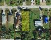 Lots and Land for Sale in Naples, Florida $76,500