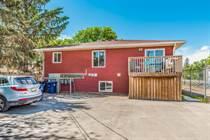 Homes for Sale in King George, Saskatoon, Saskatchewan $199,900