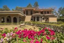 Homes for Sale in La Guacima, Alajuela $790,000