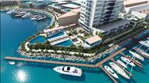 Condos for Sale in Puerto Cancun, Cancun, Quintana Roo $350,000