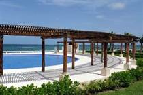 Condos for Rent/Lease in Amara, Cancun, Quintana Roo $990 monthly