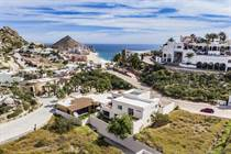 Homes for Sale in Pedregal, Cabo San Lucas, Baja California Sur $499,000