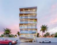 Condos for Sale in Playa del Carmen, Quintana Roo $149,900