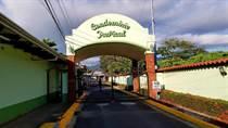 Homes for Sale in Playa Jaco, Jaco, Puntarenas $74,900