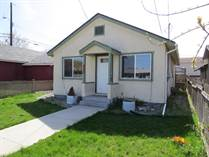 Homes for Sale in Penticton Main North, Penticton, British Columbia $409,900