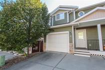 Homes for Sale in Batchelor Heights, Kamloops, British Columbia $399,900