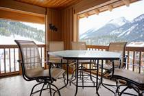 Homes Sold in Panorama Resort, Panroama, British Columbia $299,900