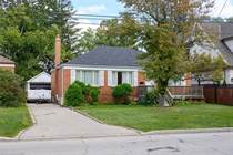 Homes Sold in Mineola, Mississauga, Ontario $999,900